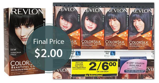 Revlon-Colorsilk-Rite-Aid