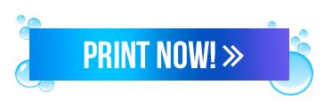 print now oxi