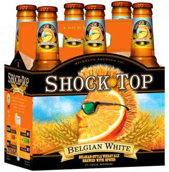 Shock-Top-Deal