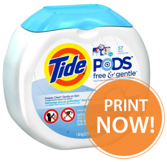 Tide-Pods-Coupon