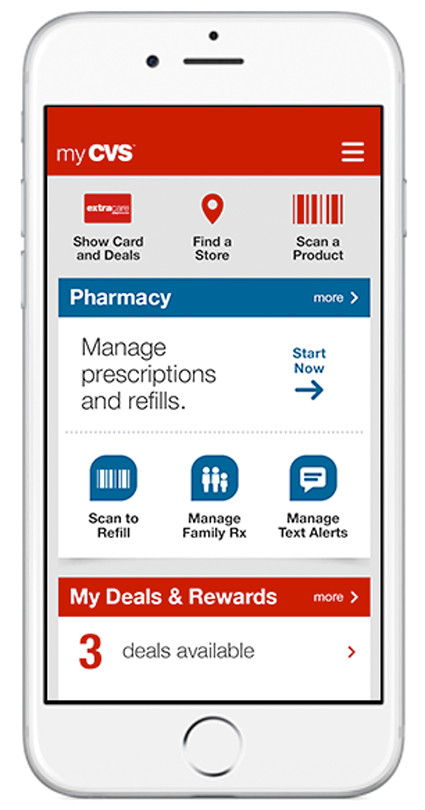 download coupons to cvs card   beaverton bakery coupons