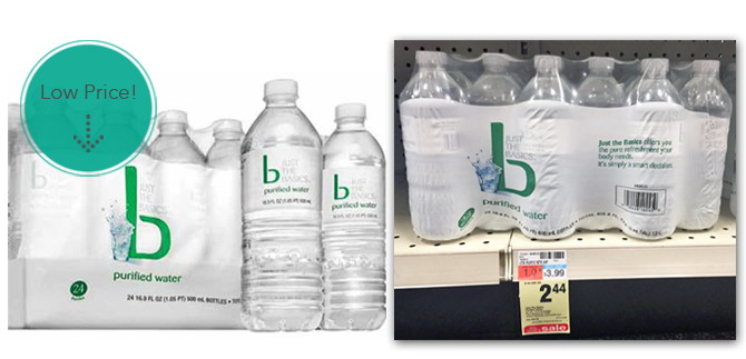 cvs-just-the-basics-water-low-price