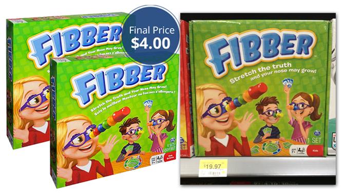 fibber2