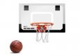 Save 50% on SKLZ Pro Mini Basketball Hoop!