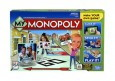 My Monopoly Game, 62% Off at Amazon!