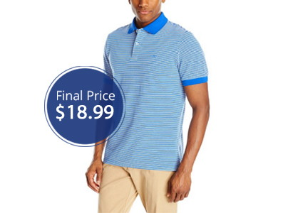 Men's Dockers Apparel, 50% Off or More–Today Only!