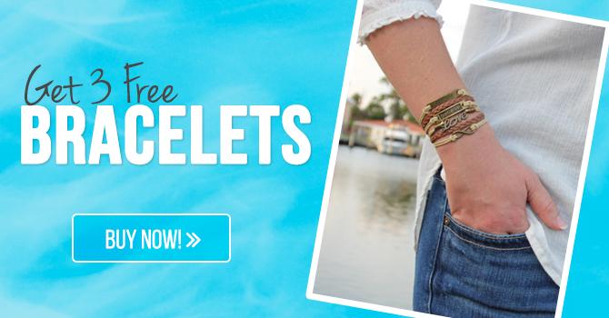 3-free-bracelets