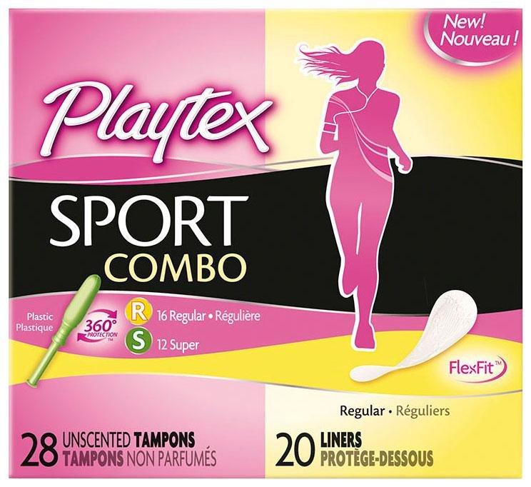 5-17 playtex combo stock