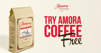 Amora_CoffeE