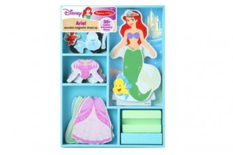 Ariel Set