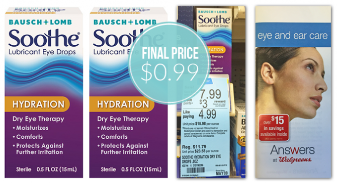 B+L-Soothe-Eye-Drops-Coupon