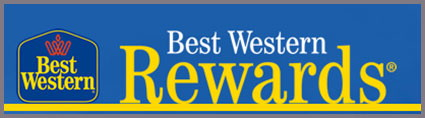 BestWesternRewards