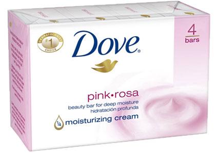 Dove-Amazon-Slider