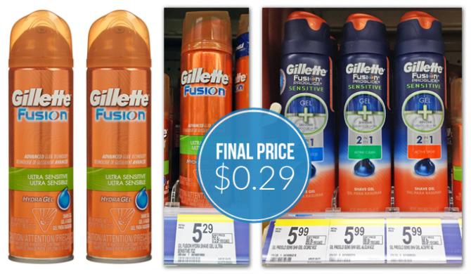 Gillette-Shave-Gel-Coupon