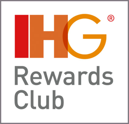 IHG-Logo-RC-Stacked-RGB-425x407