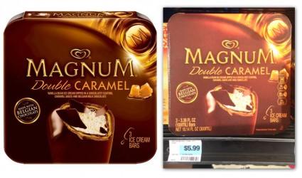 Magnum Bars Rite Aid Coupon