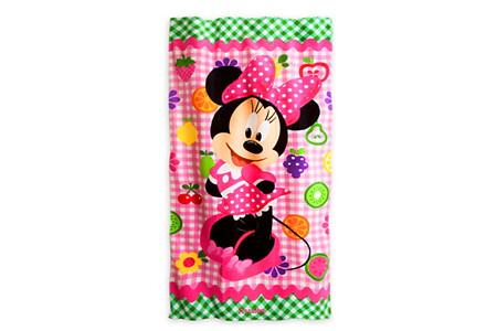 Minnie Towel