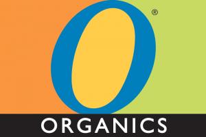 O_OrganicsLogo-300x200