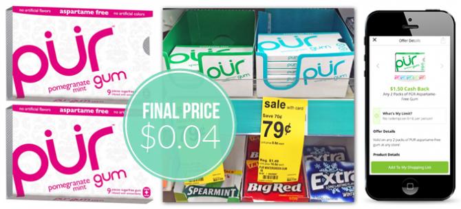 Pur-Aspartame-Free-Gum-Deal