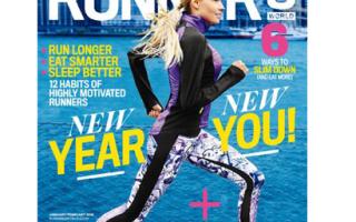 Runner's-WorldFeature2