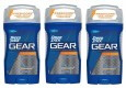 Speed Stick Gear Deodorant Coupon
