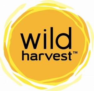 Wild_Harvest_Sun_Logo-300x292