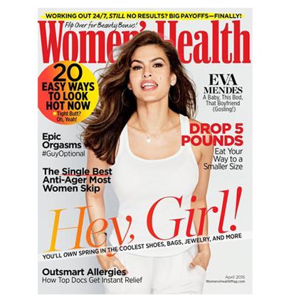 Women's-HealthFeature