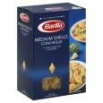Barilla Pasta, Only $0.74 per Box Shipped!