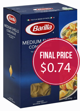 barilla3