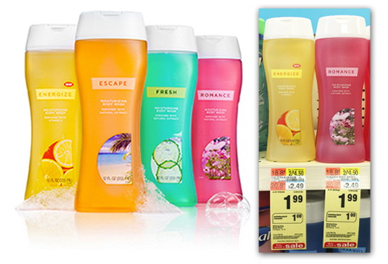 cvs-essence-of-beauty-body-wash