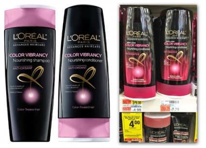 cvs-loreal-advanced-hair