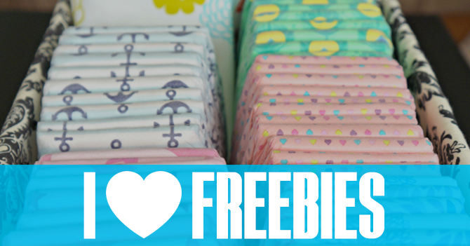 Free Printed Diapers & Wipes from The Honest Co.!