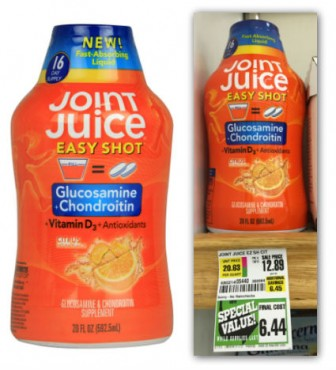 joint juice shoprite