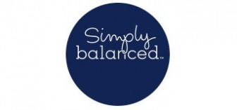 logo_SimplyBalanced