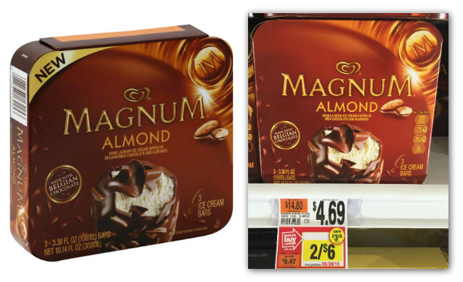 magnum stop shop