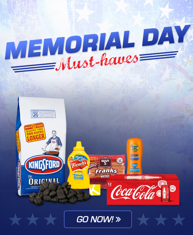 memorial-day-must-haves