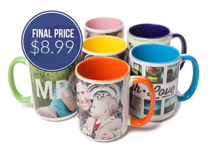 Hot! Save $10 on $10 Purchase at Shutterfly!