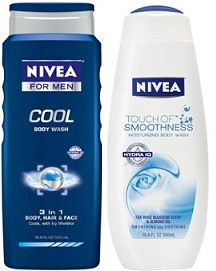 nivea-body-wash1