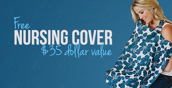 nursing-cover
