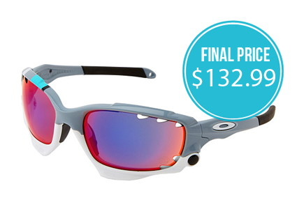 Men's Oakley Clothing, Sunglasses & More, Up to 73% Off!