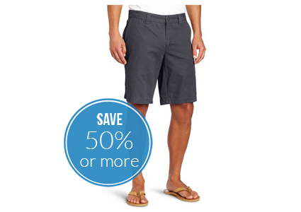 Shorts for the Family, as Low as $7.99 Shipped!