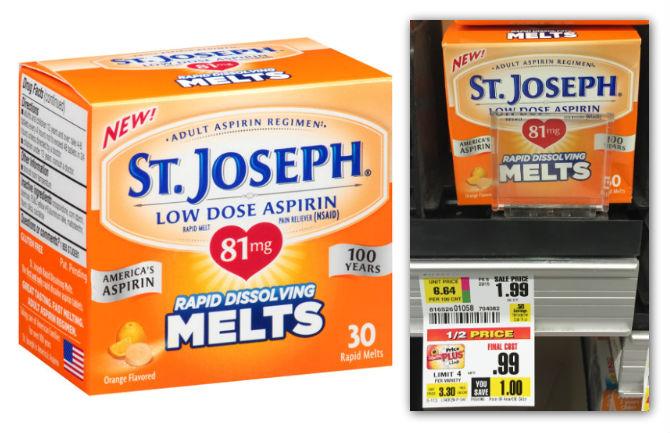 st. joseph shoprite