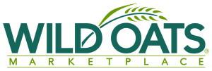 wild-oats-marketplace-logo-300x101