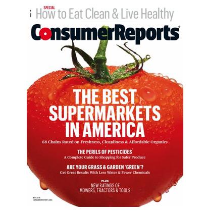 Consumer-Reports2