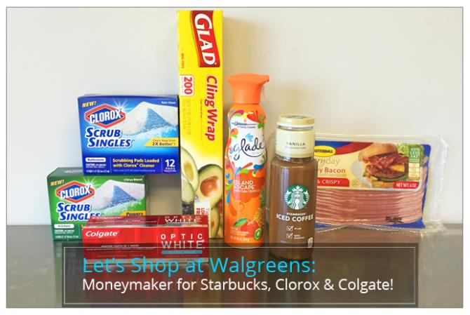 Let's-Shop-at-Walgreens-Deals