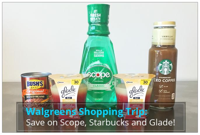 Let's-Shop-at-Walgreens