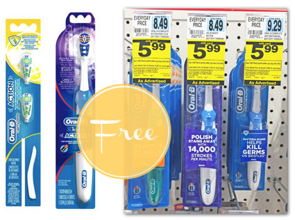 Oral-B-Battery-Rite-Aid