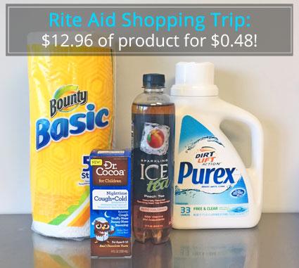 Rite-Aid-Lets-Shop