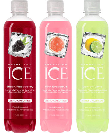 Sparkling-Ice-Slider