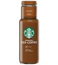 Starbucks-Coupon